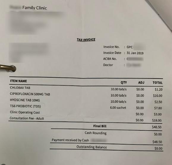claim_receipt